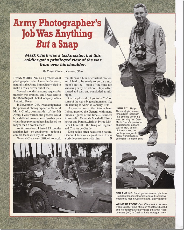 191126bbcut-history1