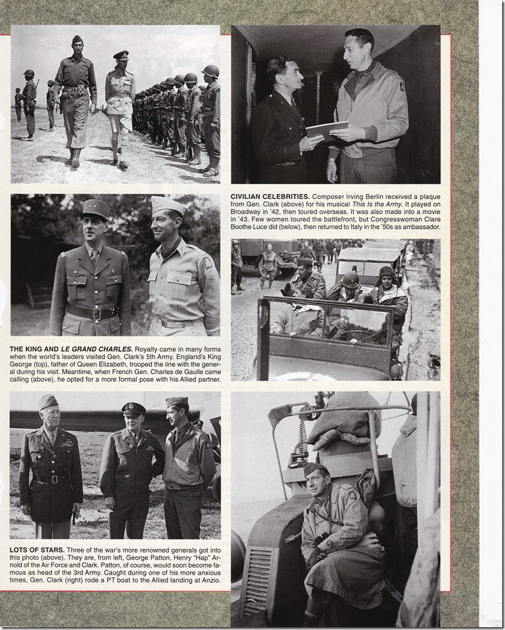 191126bbcut-history2