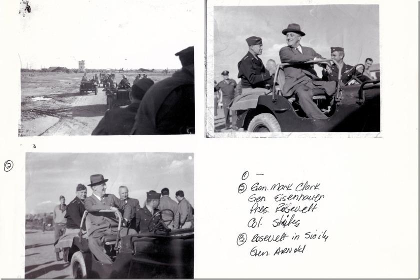 191126bbcut-history4