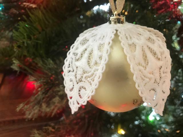 191217bbcut-ornament2