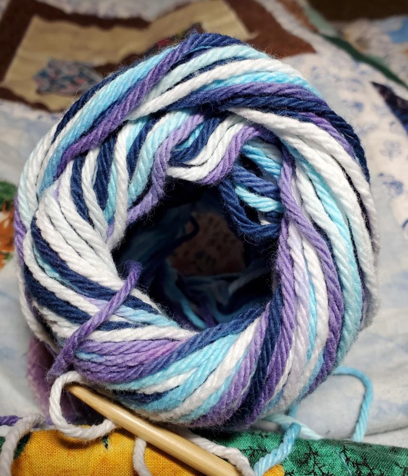 191217bbcut-yarnball