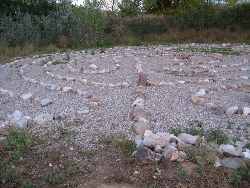 191225bbcut-labyrinth1