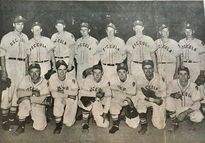 200106bbcut-baseballbud