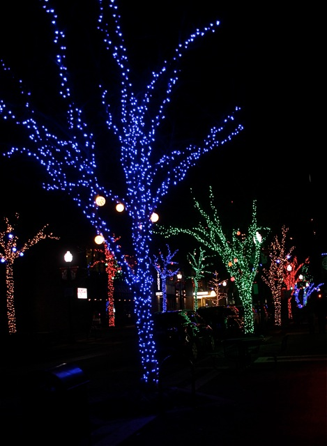200111bbcut-lights1
