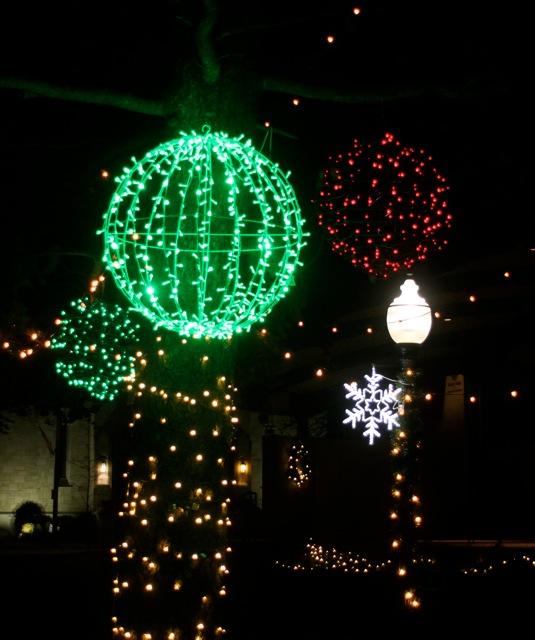 200111bbcut-lights2