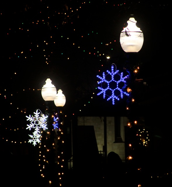 200111bbcut-lights6