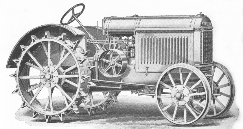 200201bbcut-tractor