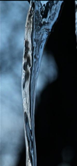 200211bbcut-icicle2