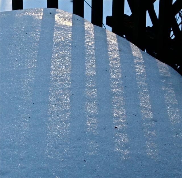 200211bbcut-icicle3