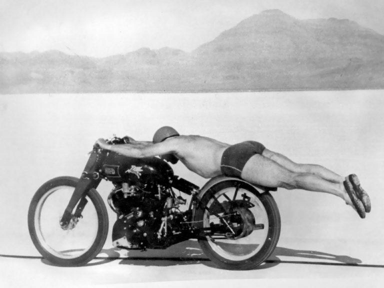 200211bbcut-motorcycleman