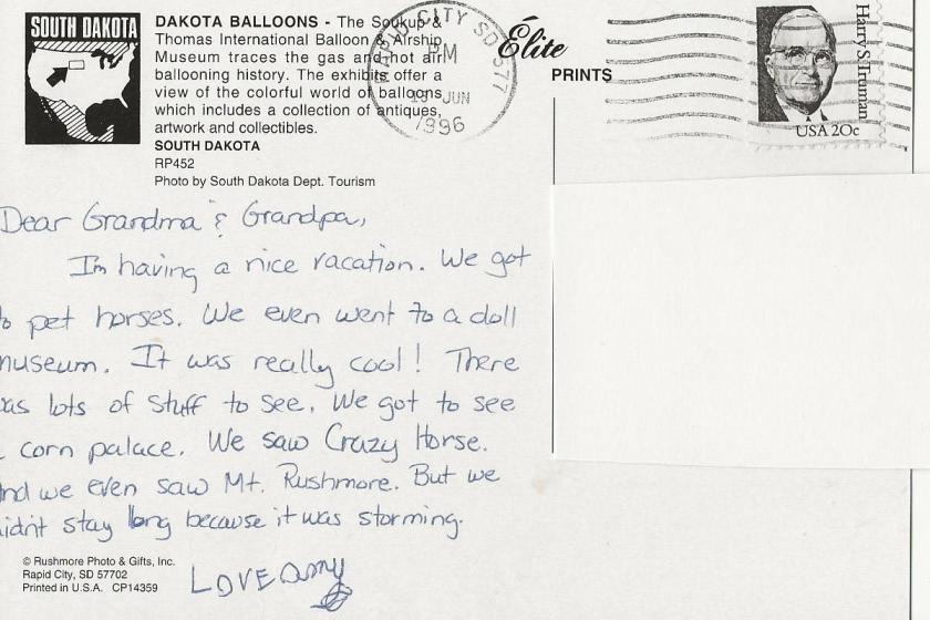 200223bbcut-postcard2