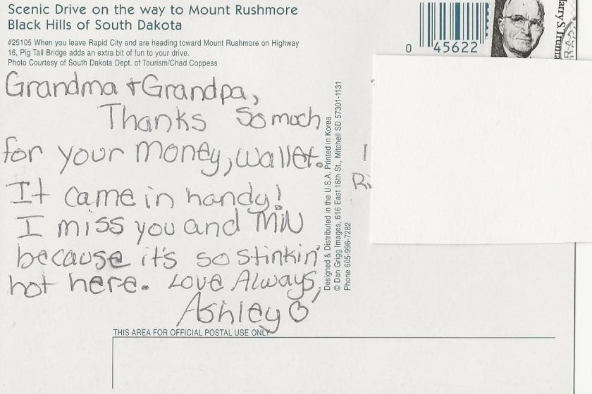 200223bbcut-postcard4