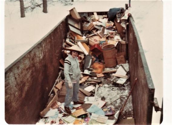 200323bbcut-basement