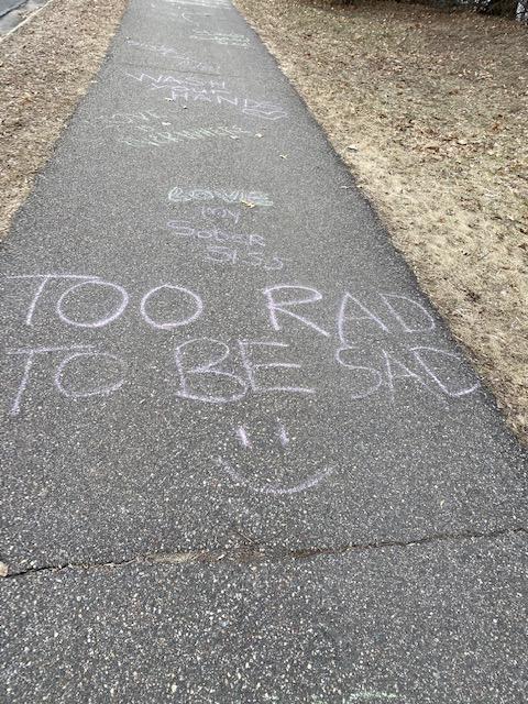 200323bbcut-chalk9