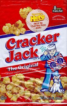 Cracker_Jack_bag