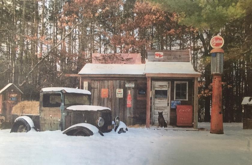 200412bbcut-oldgasstation
