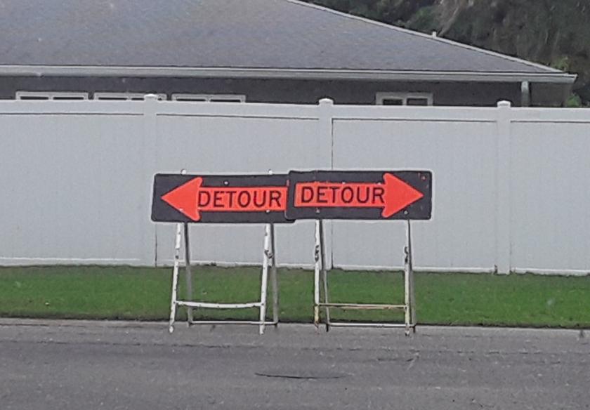 200420bbcut-detour