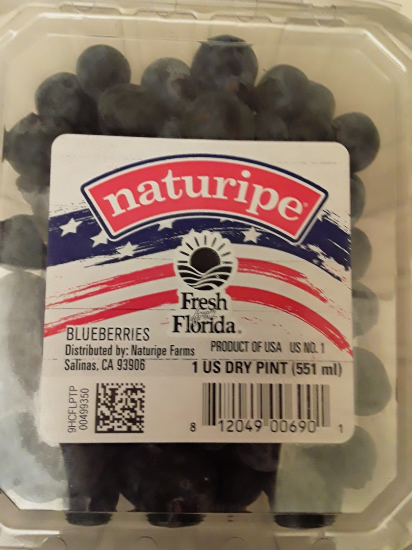 200428bbcut-blueberries