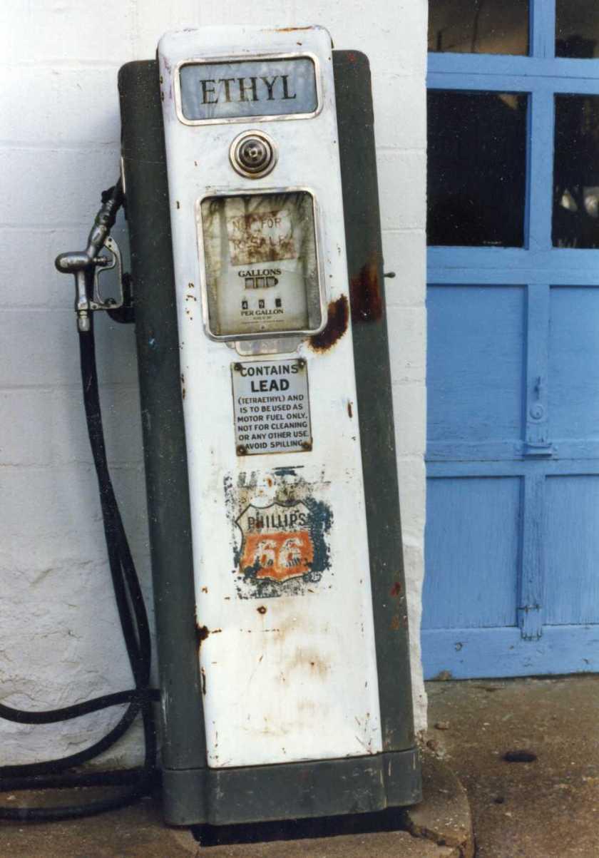 200428bbcut-gaspump1