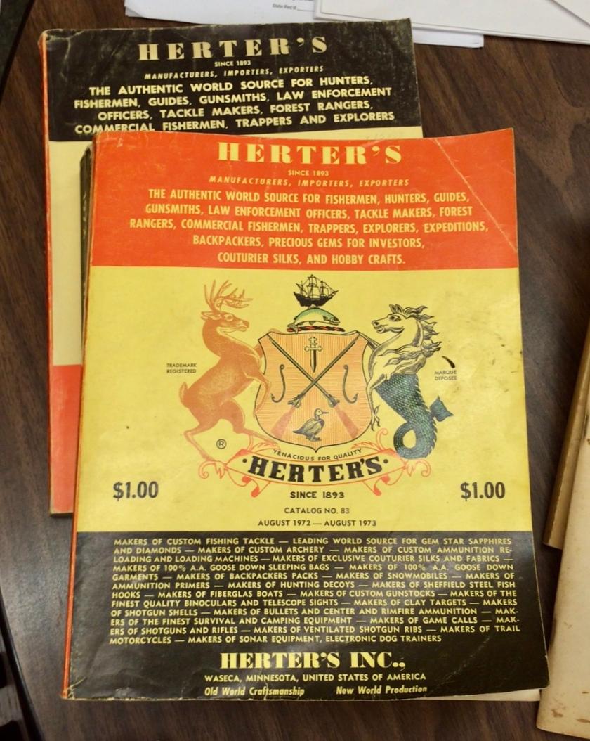 200602bbcut-herters