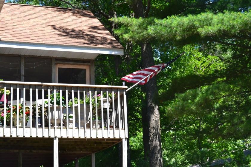 200708bbcut-flagwaving