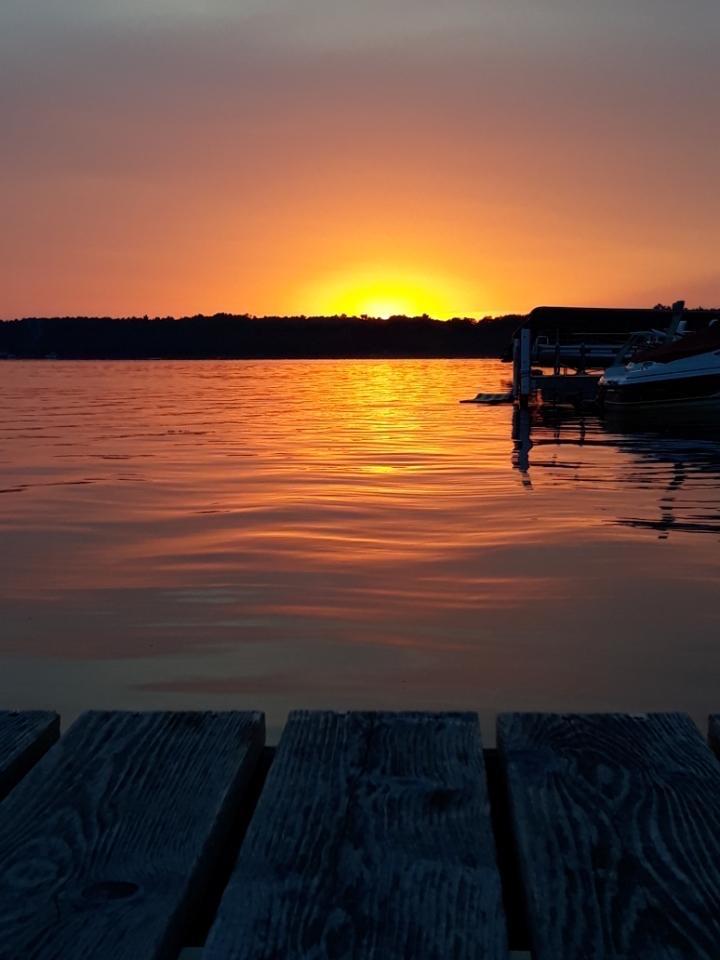 200713bbcut-sunset1