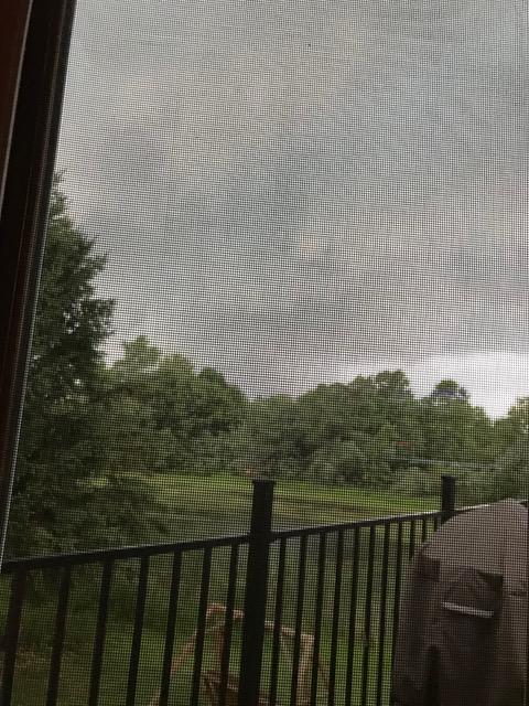 200721bbcut-storm3