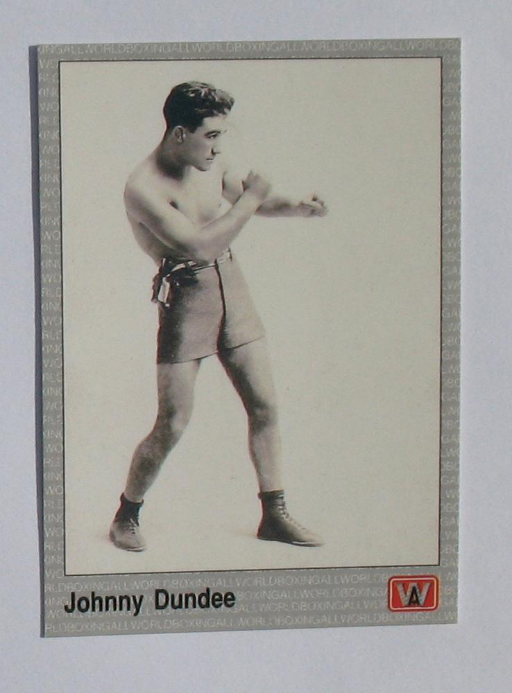 200728bbcut-dundee