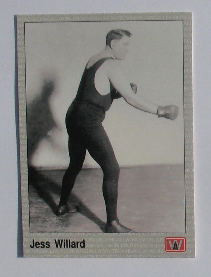 200728bbcut-willard