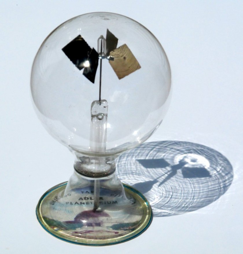 200804bbcut-radiometer