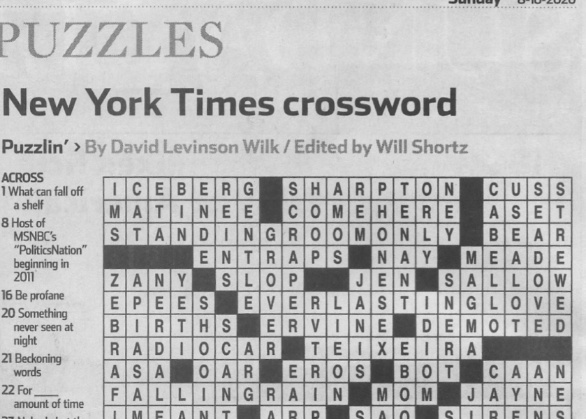 200818bbcut-crossword