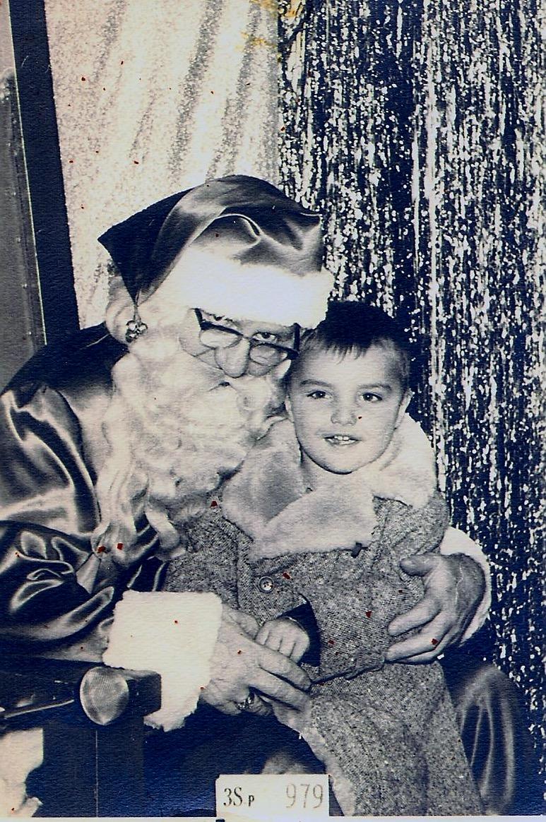 Mund Christmas 3