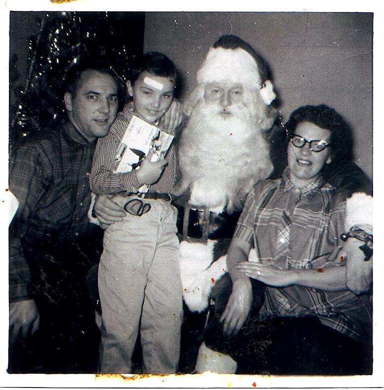 Mund Christmas 5